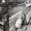 Sylvie Vartan ‎– Confidanses (LP)