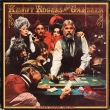 Kenny Rogers ‎– The Gambler (LP)