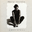 Tracy Chapman ‎– Crossroad (CD)