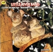 Before: Little River Band (LP)