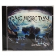 One More Day - Inner Life (CD)