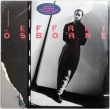 Jeffrey Osborne ‎– One Love - One Dream (LP)