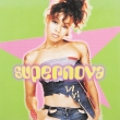 Lisa Left Eye Lopes – Supernova (CD)