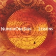 Number One Son – Lessons (CD)