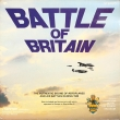 No Artist ‎– Battle Of Britain (2LP)