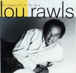 Lou Rawls ‎– It's Supposed To Be Fun (LP)