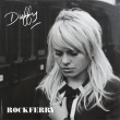 Duffy ‎– Rockferry (LP)