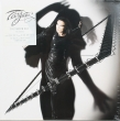 Tarja ‎– The Shadow Self (2LP)