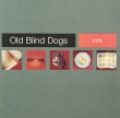Old Blind Dogs - Fit? (CD)
