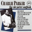 Charlie Parker ‎– The Cole Porter Songbook