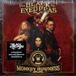 The Black Eyed Peas ‎– Monkey Business (2LP)