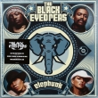 The Black Eyed Peas ‎– Elephunk (2LP)