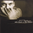 John Hiatt & The Goners - Beneath This...(CD)