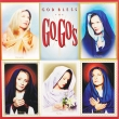 Go-Go's – God Bless The Go-Go's (CD)