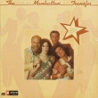 The Manhattan Transfer ‎– Coming Out (LP)