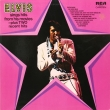 Elvis Sings Hits From His Movies (LP)