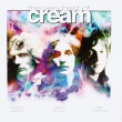 Cream ‎– The Very Best Of Cream