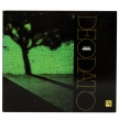 Deodato ‎– Prelude (CD)
