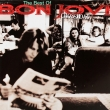 Bon Jovi ‎– Cross Road (CD)