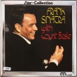Frank Sinatra With Count Basie (LP)