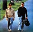 Various ‎– Rain Man (LP)