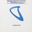 Majestic 12 ‎– Sound Of Today (EP)