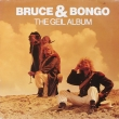 Bruce & Bongo ‎– The Geil Album (LP)