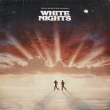 Various ‎– White Nights (LP)