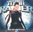 Various – Tomb Raider (CD)