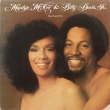 Marilyn McCoo & Billy Davis Jr. ‎(LP)