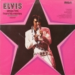 Elvis ‎– Sings Hits From His Movies - Vol 1