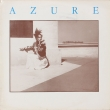 Various ‎– Azure (LP)