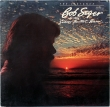 Bob Seger – The Distance (LP)