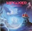 Kingdom ‎– Lost In The City (LP)