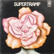 Supertramp ‎– Supertramp (LP)