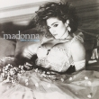 Madonna ‎– Like A Virgin (CD)