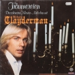 Richard Clayderman ‎– Träumereien... (LP)