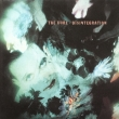 The Cure ‎– Disintegration (CD)