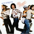 Chicago ‎– Hot Streets (CD)