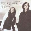 Jimmy Page & Robert Plant Unledded (CD)