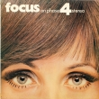 Various ‎– Focus On Phase 4 Stereo (LP)