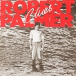 Robert Palmer ‎– Clues (LP)