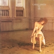 Carly Simon ‎– Boys In The Trees (LP)