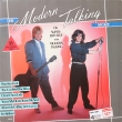 Modern Talking ‎– The Modern Talking Story