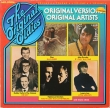 Various ‎– The Original Oldies Volume 4 (LP)