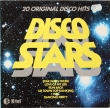 Various ‎– Disco Stars (LP)