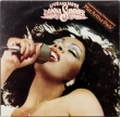 Donna Summer ‎– Live And More (2LP)