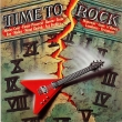 Various ‎– Time To Rock (LP)