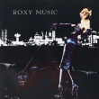 Roxy Music ‎– For Your Pleasure (CD)