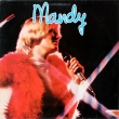 Mandy ‎– Mandy (LP)